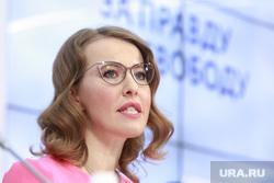 Пресс-конференция Ксении Собчак в ТАСС. Москва, собчак ксения, портрет, за правду за свободу, за собчак