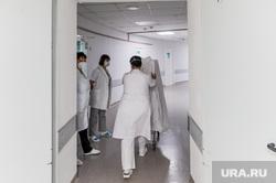 Больница. Челябинск, госпиталь, медсестра, стационар, клиника, врач, больница
