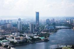 Новый летний сет в Panorama A.S.P. Екатеринбург, башня исеть, вид города, panorama asp, город екатеринбург, вид на город, панорама города