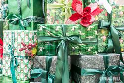 Новогодние подарки. Тюмень, подарки, сувениры, новогодние витрины, новый год, новогодние подарки