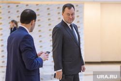 Заседание в законодательном собрании. Екатеринбург, серебренников александр