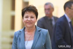 Заседание в законодательном собрании. Екатеринбург, кулаченко галина