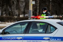 ДПС, ГАИ, ГИБДД. Челябинск, гаи, гибдд, полиция, проблесковый маячок, дпс