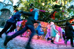 Новогодняя елка в Кремле. Москва, дети, новогодняя елка, успенский собор