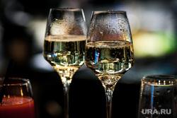 Ресторан Молодость. Тюмень, шампанское, бокалы, ресторан, ресторан счастье