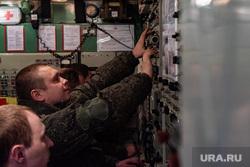 201-я российская военная база. Таджикистан, Душанбе, солдаты, военнослужащие цво, рлс, военная база, 201военная база, командный пункт