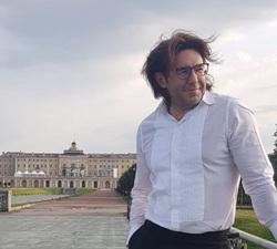 Андрей Малахов, малахов андрей