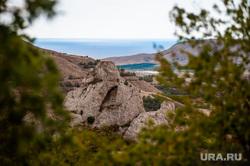 Отдых в Крыму, море, крым, горы, виды крыма