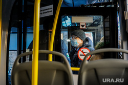 Презентация новых автобусов на газомоторном топливе. Челябинск, автобус, текслер алексей, городской транспорт