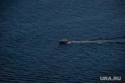Виды Крыма, россия, море, туризм, яхты, катер, лето, черное море, отдых россиян