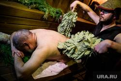Чемпионат по банному мастерству. Екатеринбург, баня, банный веник, парилка, париться