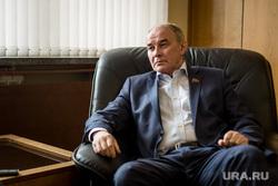 Интервью с Тетёкиным В. Н. Москва, тетёкин вячеслав