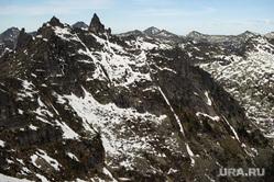 Природный парк «Ергаки». Красноярский край, хребет Ергаки в Западных Саянах, скалы, природа, горы, западный саян, природный парк ергаки