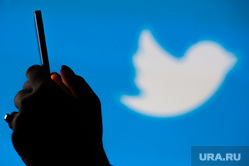 Клипарт по теме Социальные сети. Екатеринбург, смартфон, интернет, логотип, твиттер, гаджет, twitter, социальная сеть