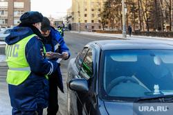 ДПС, ГАИ, ГИБДД. Челябинск, гаи, водитель, полиция, дорожное движение, гибдд, дпс, проверка документов, праворульный автомобиль