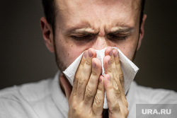 Кашель. Клипарт. Екатеринбург, грипп, простуда, болезнь, орви, заболевание, насморк