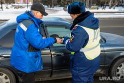 ДПС, ГАИ, ГИБДД. Челябинск, гаи, водитель, полиция, дорожное движение, гибдд, дпс, проверка документов