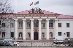 Судебное заседание по делу Сергея Вшивкова. Белоярка , администрация белоярки