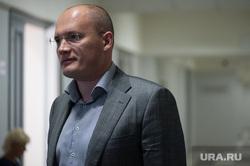 Второй день собеседований с претендентами на должность градоначальника Екатеринбурга, лоскутов евгений