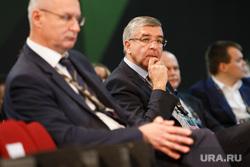 RAE-2015. Russia Arms Expo-2015. Первый день. Нижний Тагил, сапко игорь
