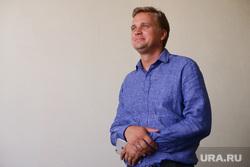 Виноградов Александр. Глава Троицка Челябинск., виноградов александр