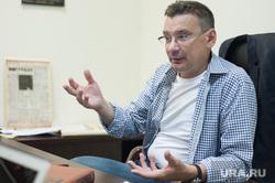 Интервью с генеральным директором телеканала ОТВ Антоном Стуликовым. Екатеринбург, стуликов антон