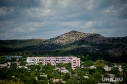 Отдых в Крыму, крым, крым, виды крыма, тропа грина