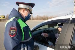 Проверка ГИБДД водителей на дорогах города. Магнитогорск, гибдд, водительские права, проверка автомобиля, сотрудник дпс