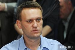 Шеин Олег 2012 год Астрахань, навальный алексей