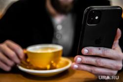 Смартфонs iPhone 11. Иллюстрации. Екатеринбург, телефон, смартфон, айфон, iphone, apple, айфон11, iphone11
