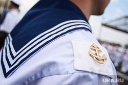 Виды Санкт-Петербурга. Санкт-Петербург, погон, моряк, матрос, ВМФ, военно-морской флот