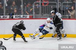 Хоккейный матч Трактор - Динамо. Челябинск, хк динамо, хоккей, хк трактор