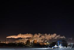 Крещенские купания. Екатеринбург, зима, верх-исетский пруд, ночь, виз, верх-исетский металлургический завод