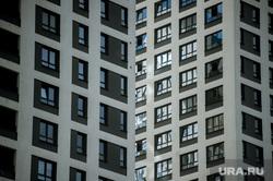 Виды города во время пандемии коронавируса. Екатеринбург, новостройки, новострой, недвижимость, жилые дома, жилой комплекс, виды екатеринбурга, виды города, самоизоляция, пандемия коронавируса