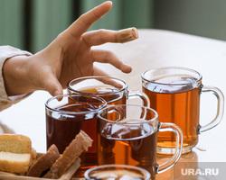 Школьная столовая в школе №136. Екатеринбург, чай, напиток, столовая