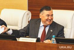 Заседание Законодательного Собрания Пермского края. Пермь, сухих валерий