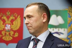 Якушев Владимир и Шумков Вадим. Курган, шумков вадим
