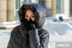 Мороз и люди. Челябинск, девушка, холод, зима, погода, человек, женщина, климат, мороз, метеоусловия, замерзший человек