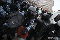 Несанкционированный митинг оппозиции. Москва, задержание активистов, митинг, полиция, шествие, протест, несанкционированная акция, навальнинг, винтилово, задержание, омон, хапун, разгон демонстрации