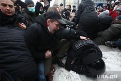 Несанкционированный митинг оппозиции. Москва, задержание активистов, митинг, шествие, протест, несанкционированная акция, навальнинг, винтилово, москва, задержание, омон, хапун, разгон демонстрации, драка с полицией, сопротивление полиции, сопротивление при аресте