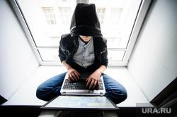 Хакер, IT (иллюстрации), хакер, взлом, програмист, хакерство, компьютерная грамотность, програмирование, компьютер