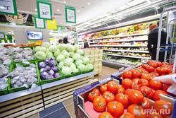Продуктовый магазин. Пермь, овощи, продукты, магазин, супермаркет, еда