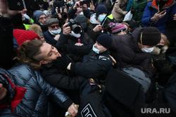 Несанкционированный митинг оппозиции. Москва, митинг, шествие, протест, несанкционированная акция, навальнинг, москва, задержание, драка с полицией, сопротивление при аресте
