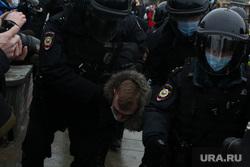 Несанкционированный митинг оппозиции. Москва, арест, задержание активистов, митинг, протест, несанкционированная акция, навальнинг, винтилово, омон, разгон демонстрации