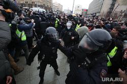 Несанкционированный митинг оппозиции. Москва, арест, задержание активистов, митинг, шествие, протест, несанкционированная акция, навальнинг, винтилово, москва, задержание, омон, хапун, разгон демонстрации