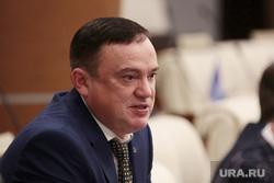 Пленарное заседание Законодательного собрания Пермского края, постников олег