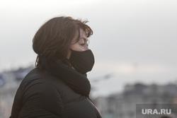 Жители столицы в режиме пандемии. Москва, маска, человек, прохожий, человек в маске, коронавирус, прохожий в маске, ковид, пандемия коронавируса, пандемия