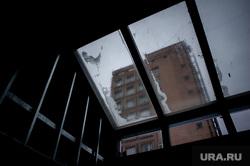 Пресс-тур по строящемуся культурно-просветительскому центру «Эрмитаж-Урал» (часть) , стройка, эрмитаж урал