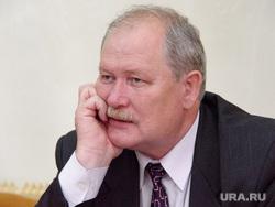 Александр Бухтояров Курган, бухтояров александр