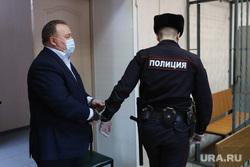 Судебное заседание по избранию меры пресечения для Молчанова Олега. Курган, молчанов олег, полиция